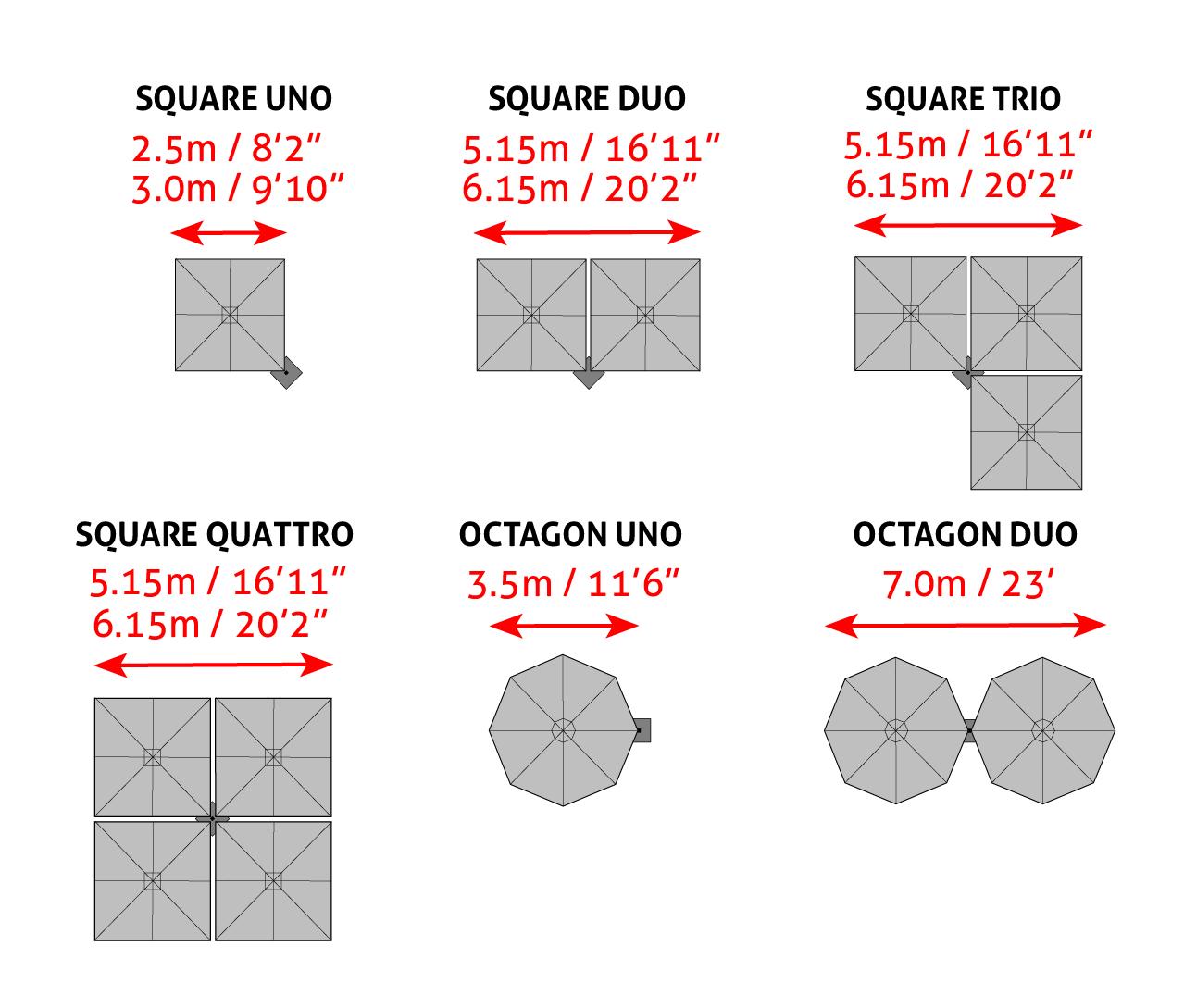 SU6 Sizing Diagram-03-03.jpg