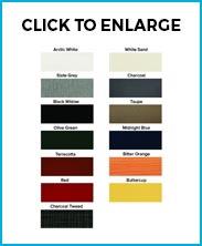 SU6-colours-thumbnail.jpg