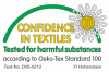 SU6-confidence-in-textiles-logo.png