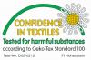 SU6-confidence-in-textiles-logo.png