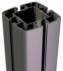 SU6-mast-profile.jpg