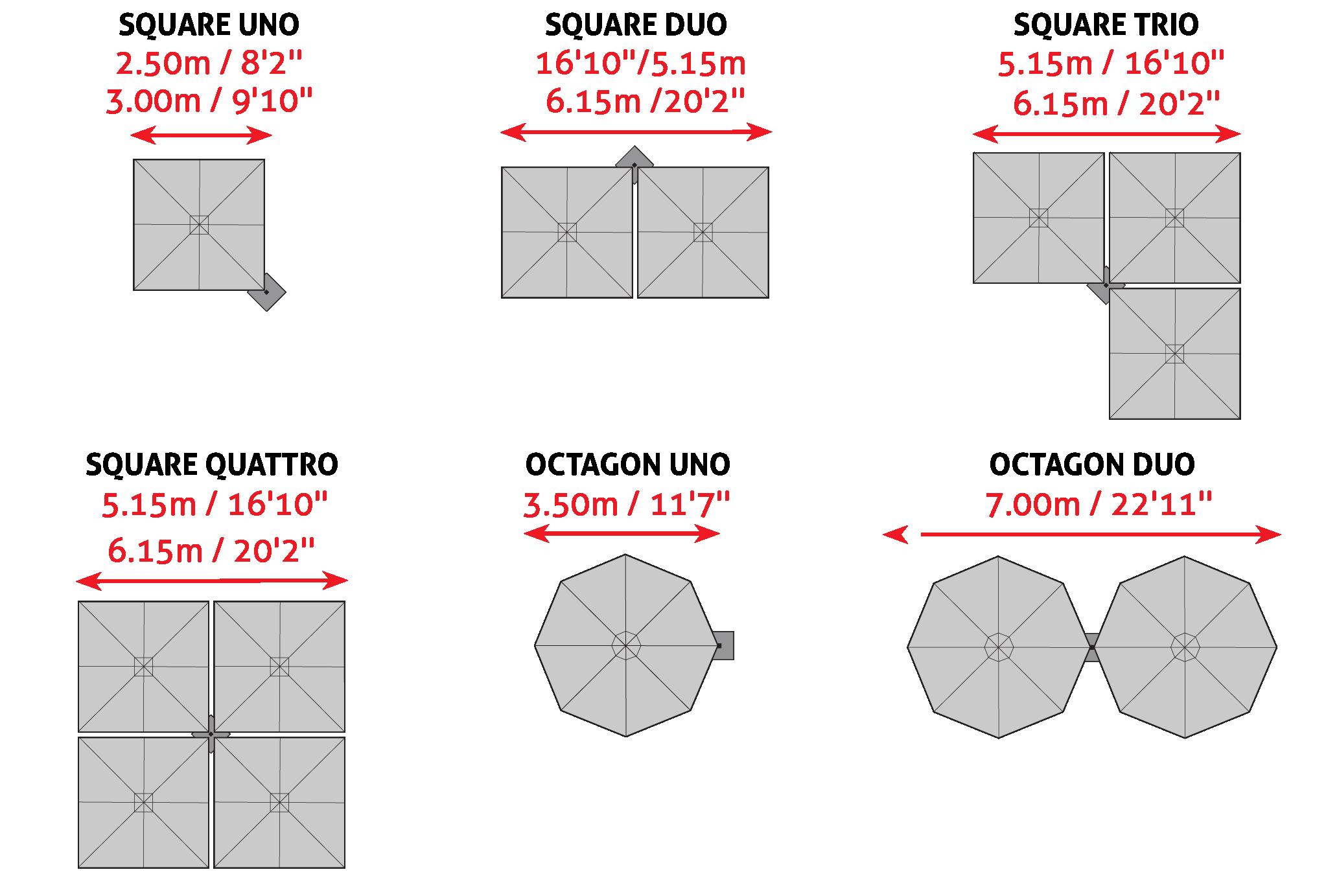 SU6_Sizing_Diagram.png
