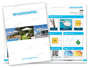 Catalogue_image.png